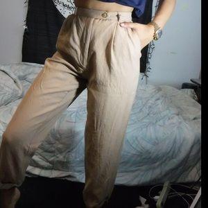 Talbots petites pants